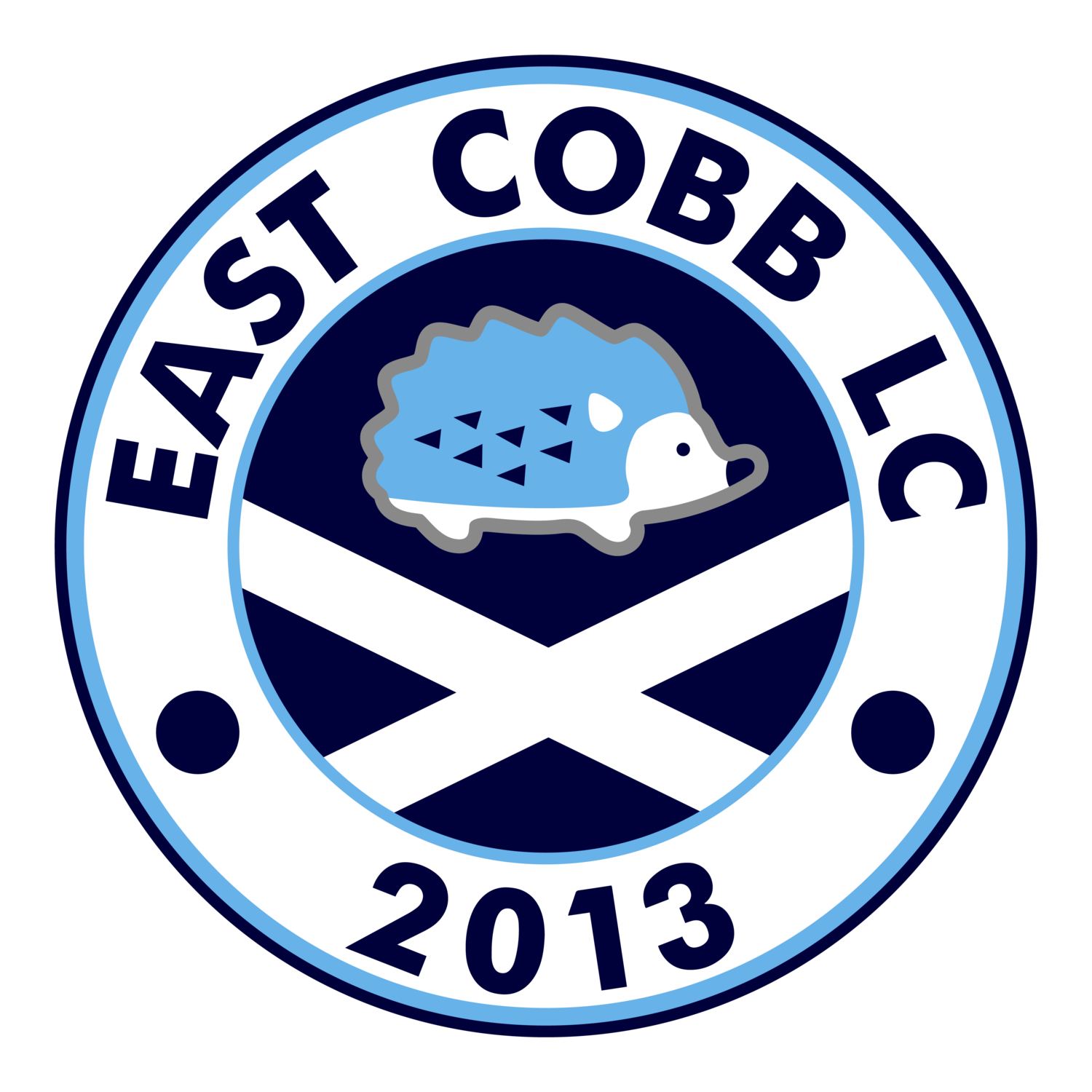 East Cobb Lacrosse Club