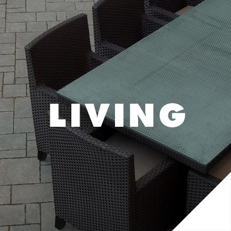 LIVING_DARSAN.jpg