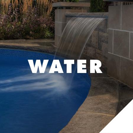 WATER_DARSAN.jpg