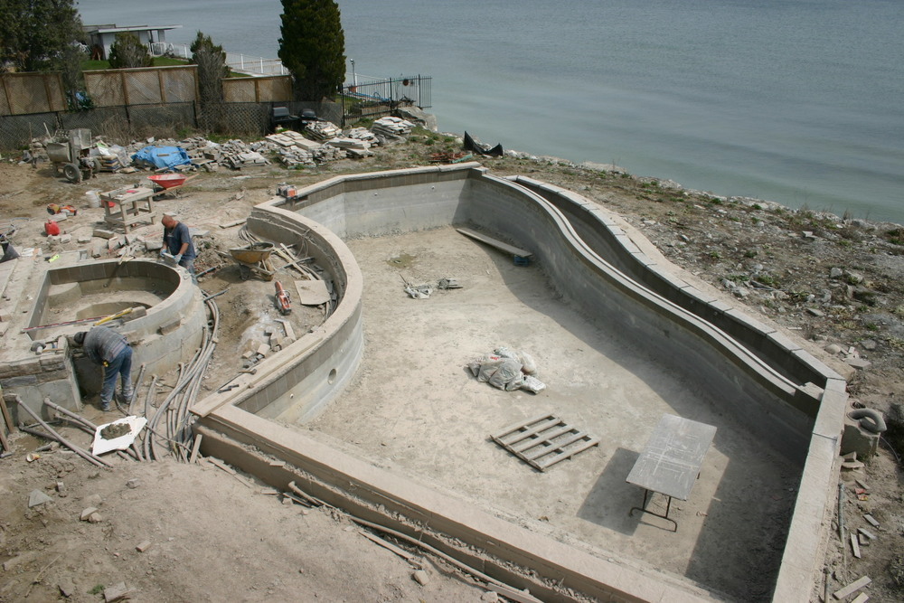 Gunite Pool Construction.JPG