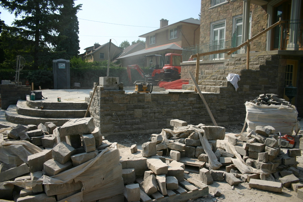 Natural Stone Steps & Walls.JPG