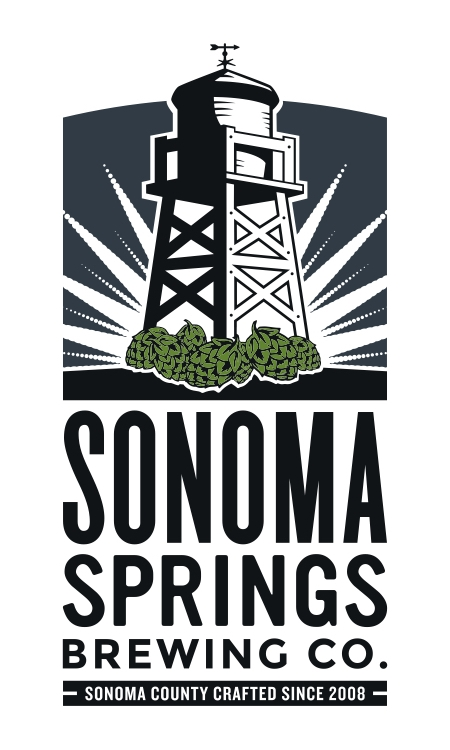 Sonoma Springs Brewing Company