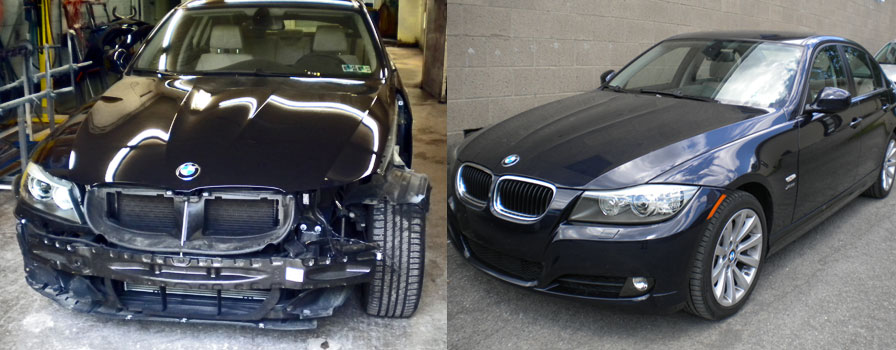 Newark-auto-body-before-after-3.jpeg
