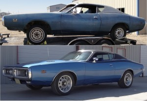 71_Charger_Before_After-300x207.jpg