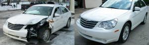 Chrysler-300x92.jpg