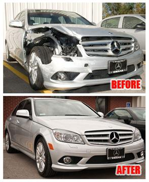 autobody repair before and after(1).jpg