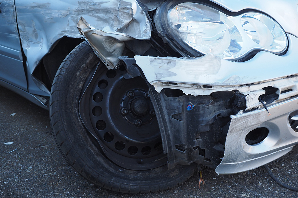 wheel-repair.jpg