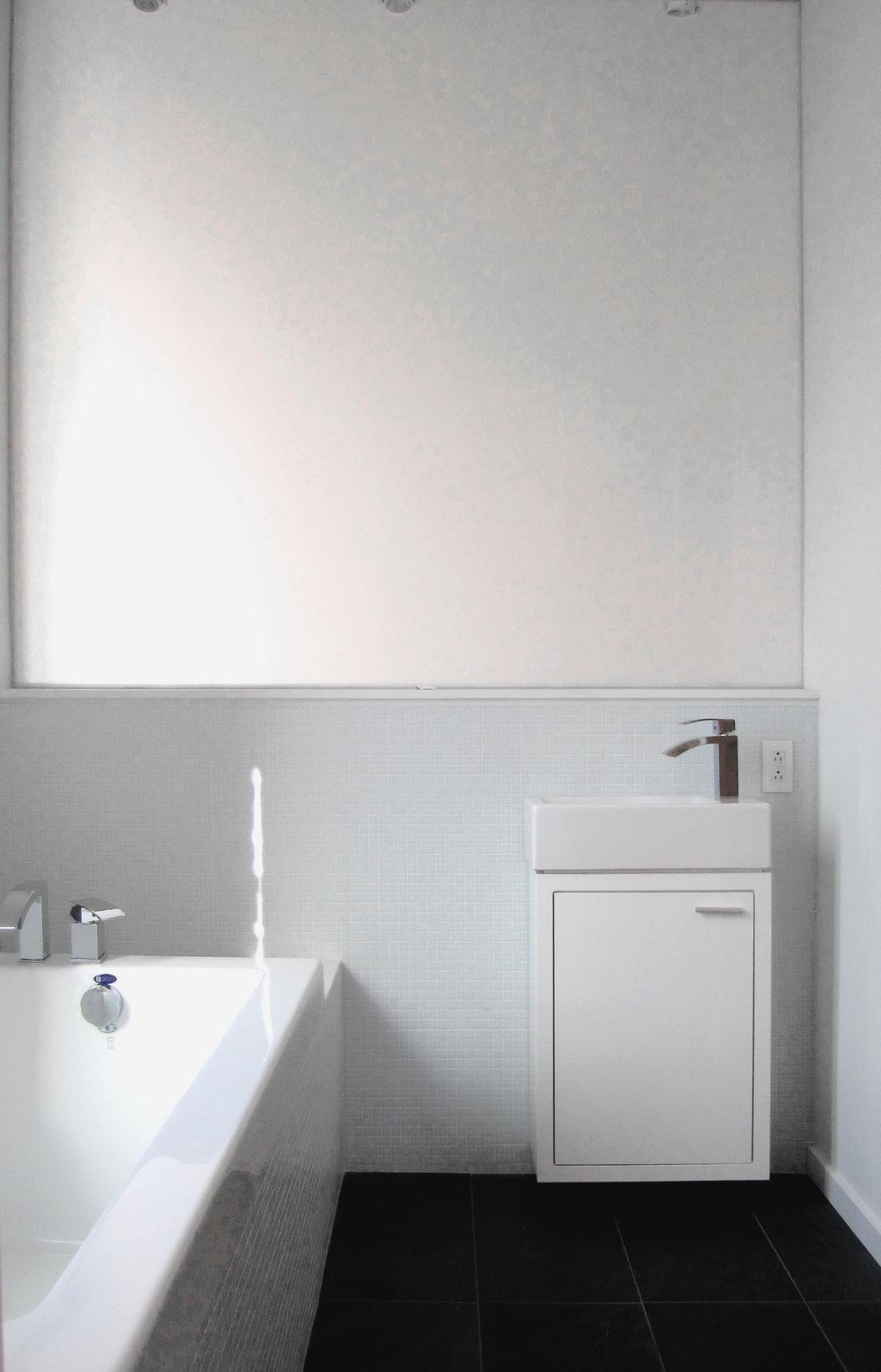 St-clement salle de bain 1