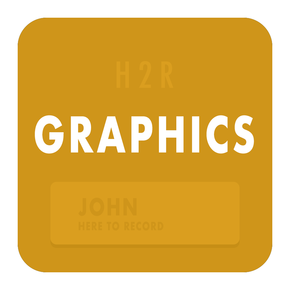 h2r-graphics_Logo_low.png