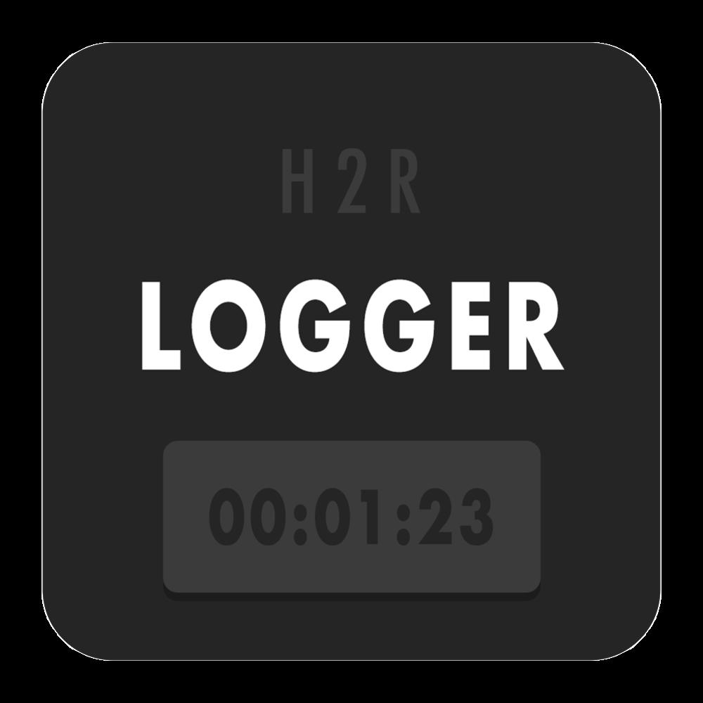 h2r-logger_Logo.png