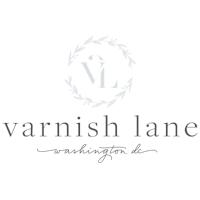 varnish 2.jpg