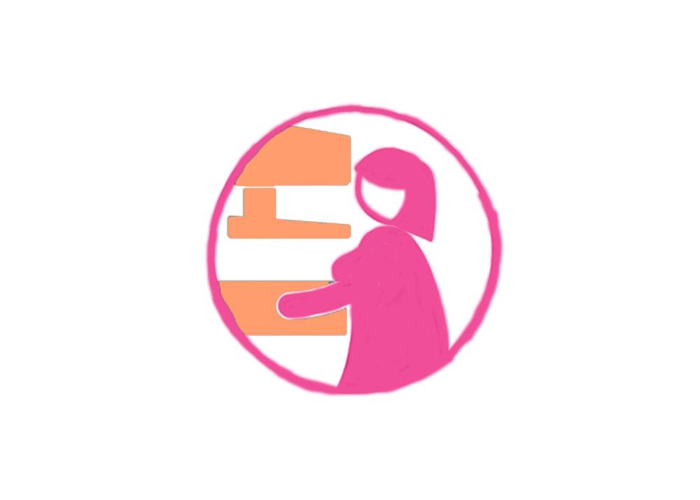 mammogram 4.jpg