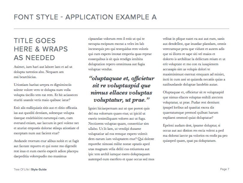 treeOfLife-fonts-a.jpg
