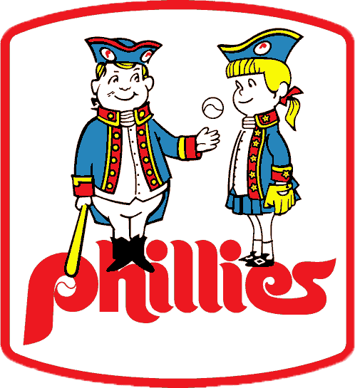 Phils_1970.PNG