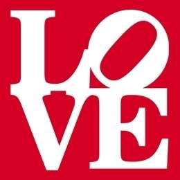 Allison freedman and adam blechman 39 s wedding website for Napleton honda loves park il