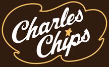 charles-chips-logo.png