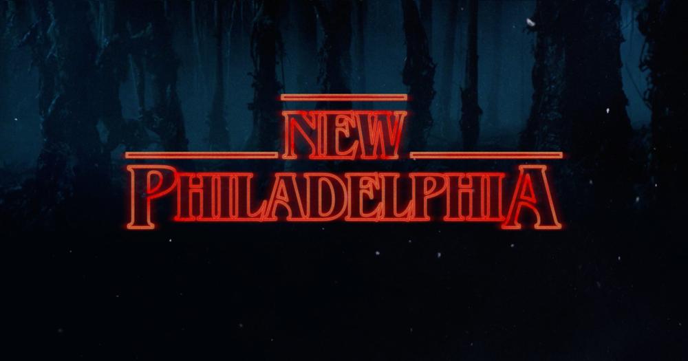 new-philadelphia.png