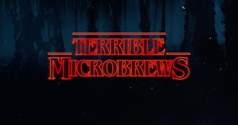 terrible-microbrews.png