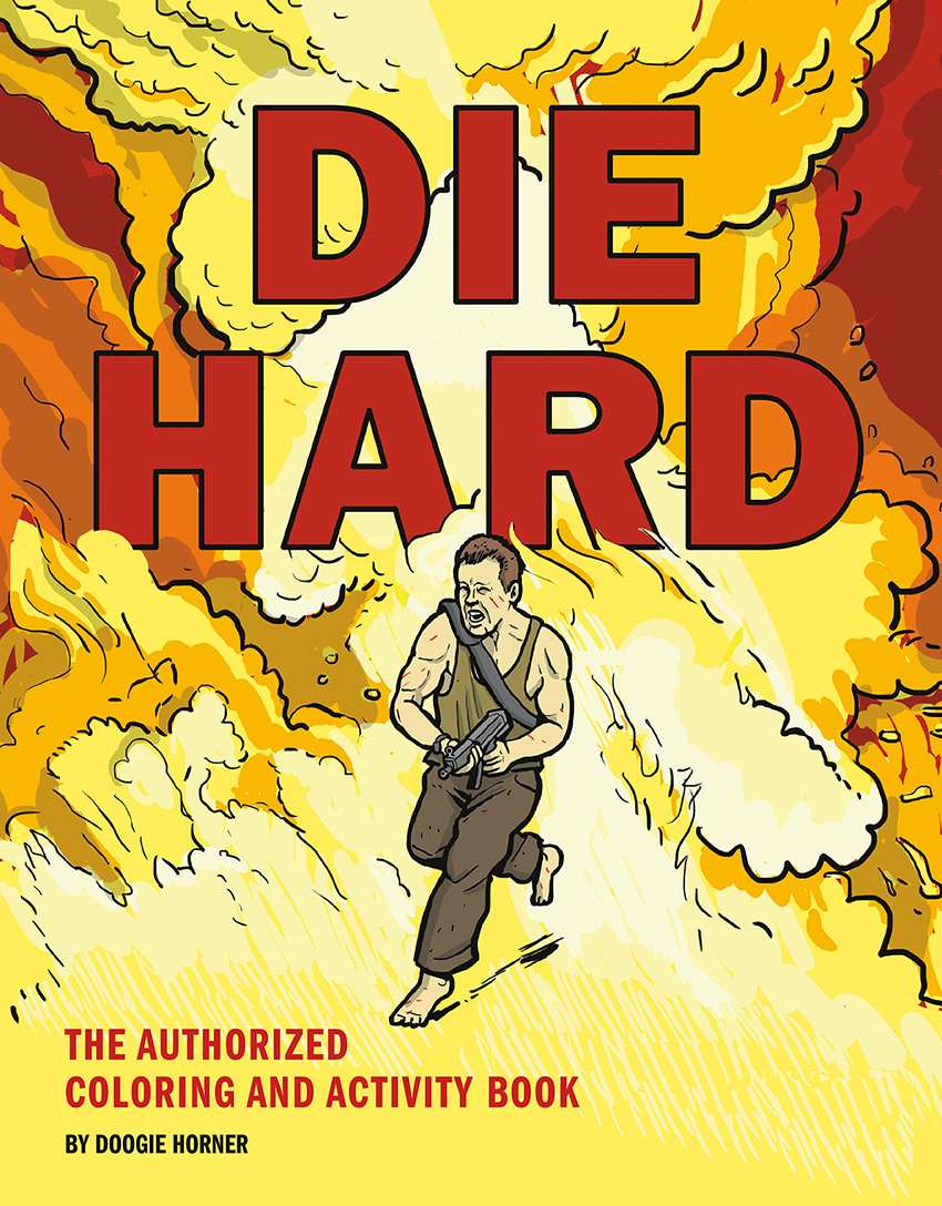 Die Hard cover.JPG