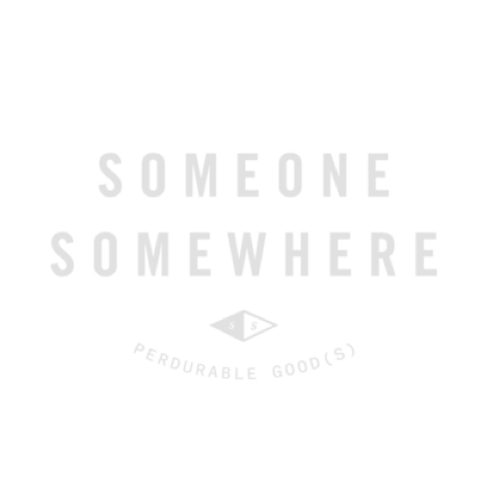 Someone-Somewhere.png
