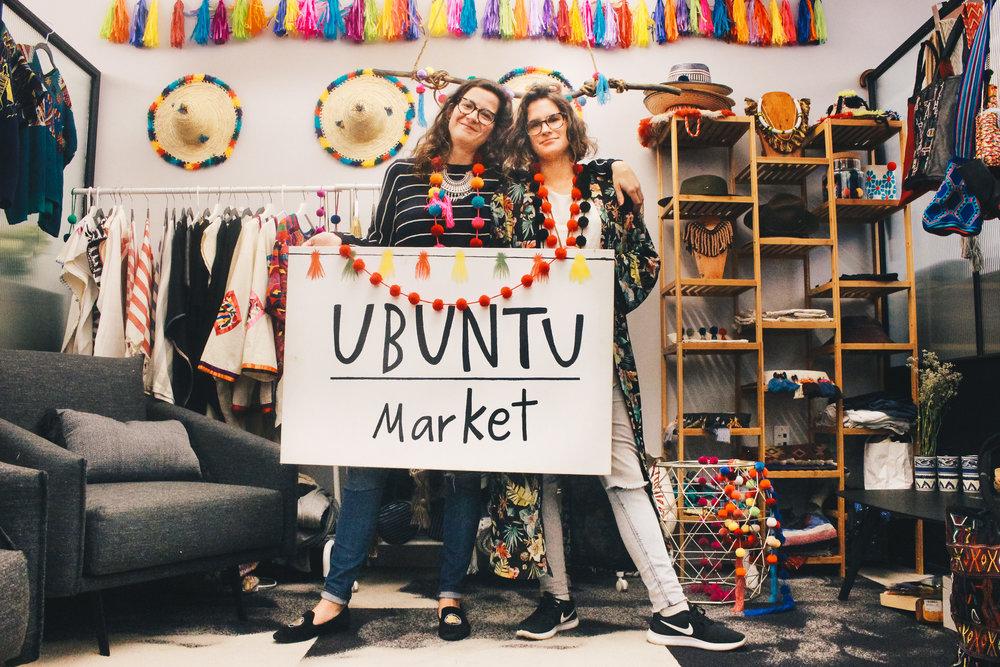 Ubuntu Office-6772.jpg