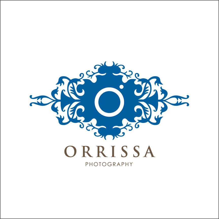logos_square_0009_Orrissa logo V2pr.jpg