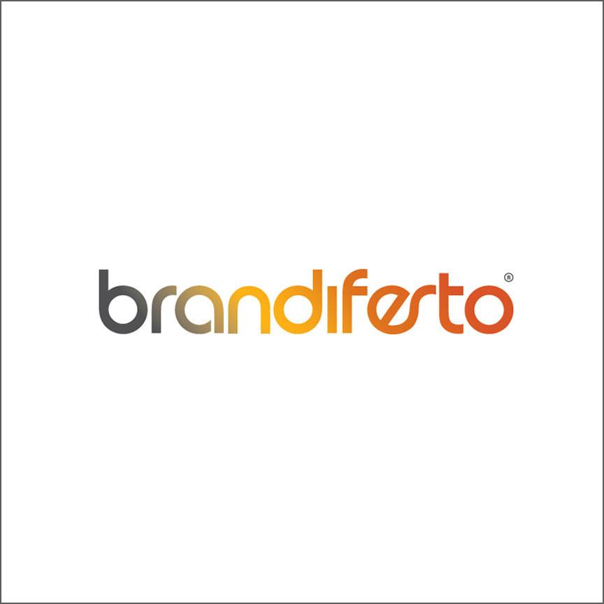 logos_square_0010_brandifesto.jpg.jpg