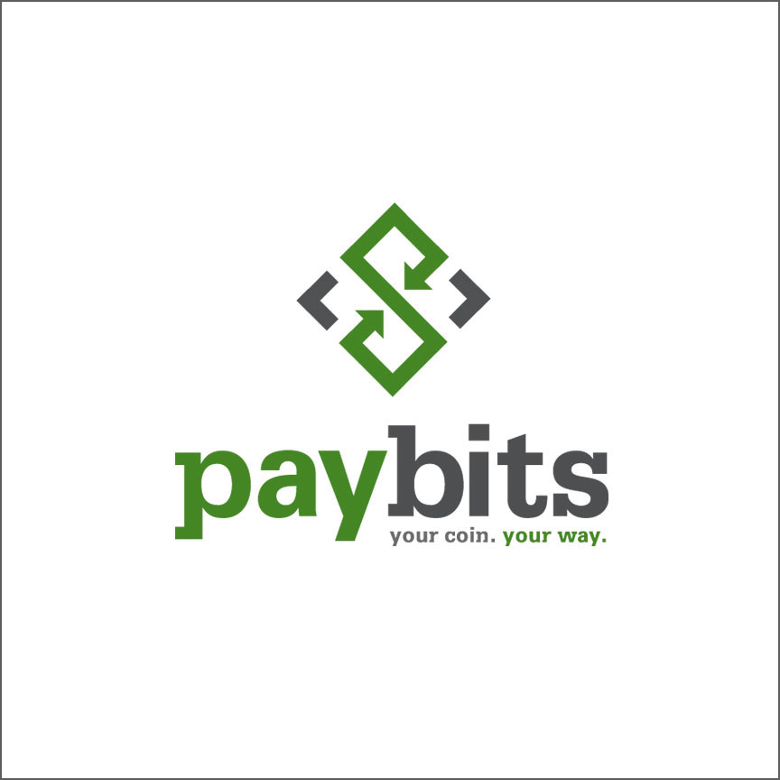 logos_square_0021_Paybits_Vertical_Tag.jpg