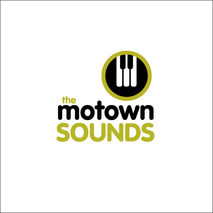 logos_square_0024_MotownSoundsLogo_V33.jpg