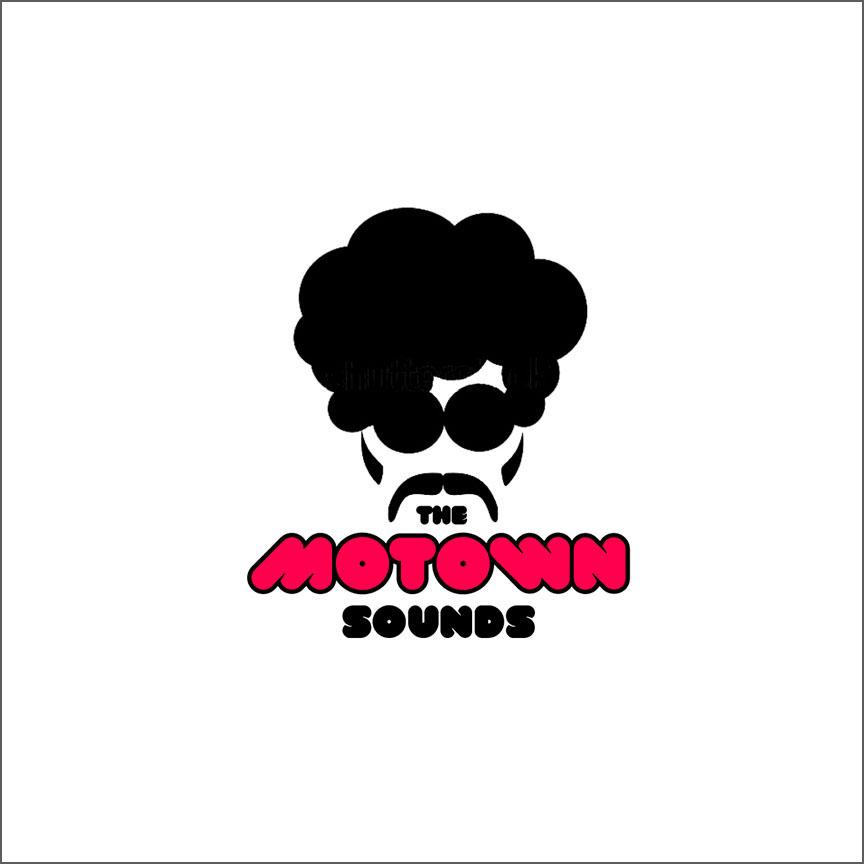 logos_square_0025_MotownSoundsLogo_V39.jpg