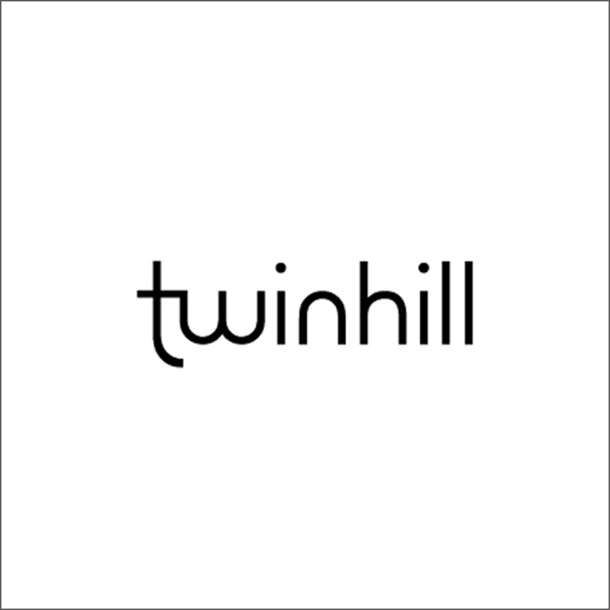 logos_square_0028_twinhill.png copy.jpg