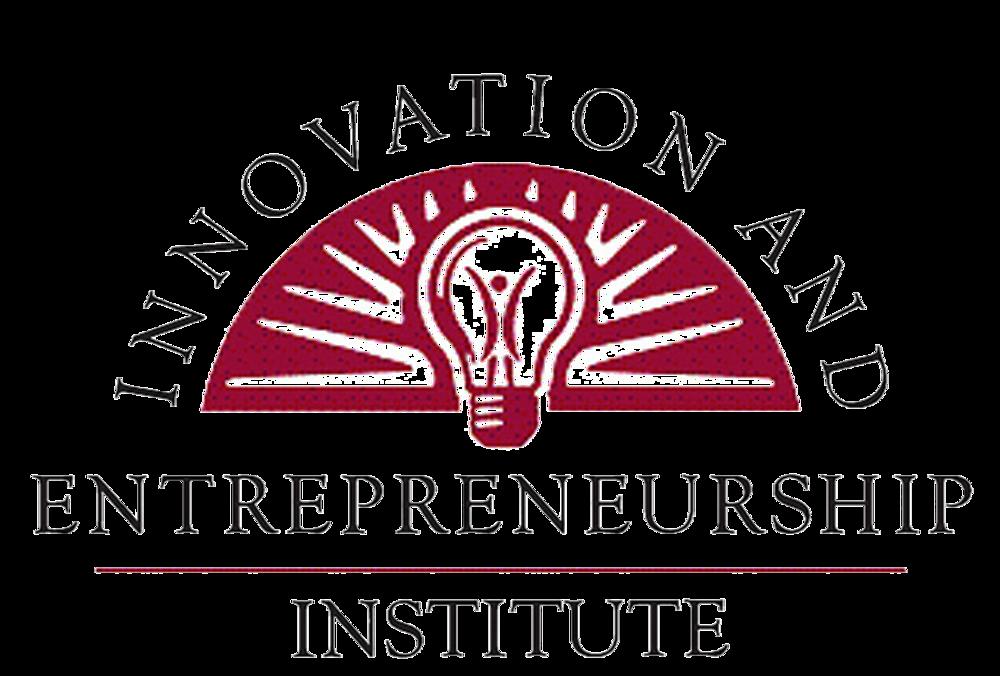 Innovation and Entrepreneurship institute logo.png