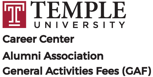 Temple_sponsors_01-01.png