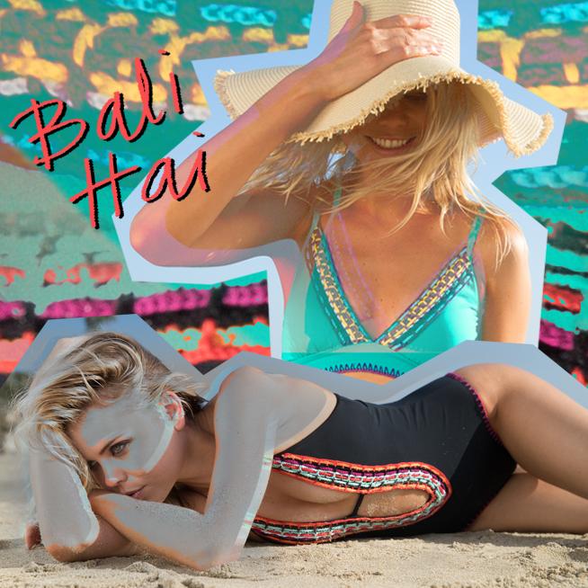BALI HAI_main.jpg