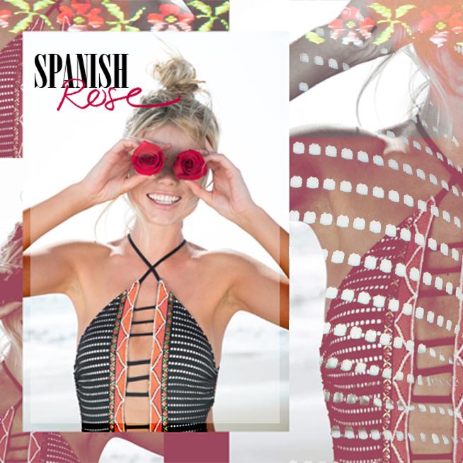 SPANISH ROSE_main.jpg