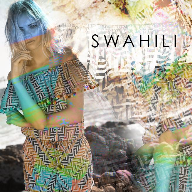 SWAHILI_Main3.jpg