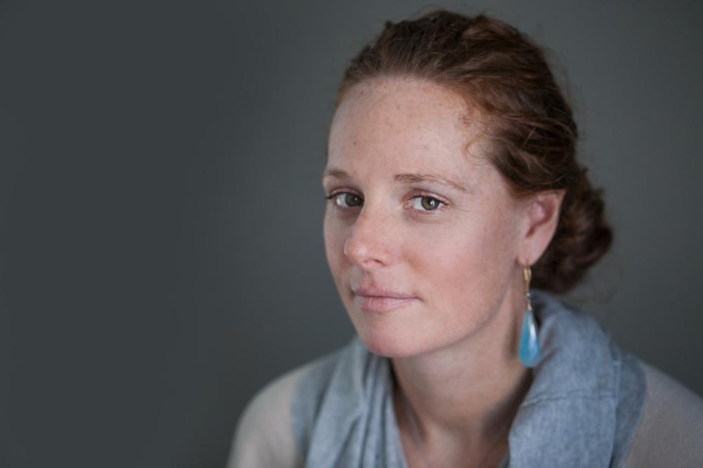 sarah-lehberger-headshots-16.jpg
