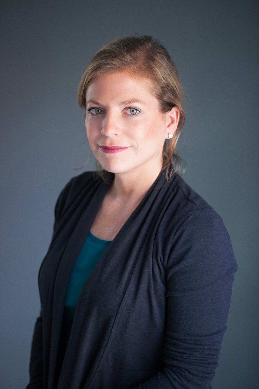 sarah-lehberger-headshots-21.JPG