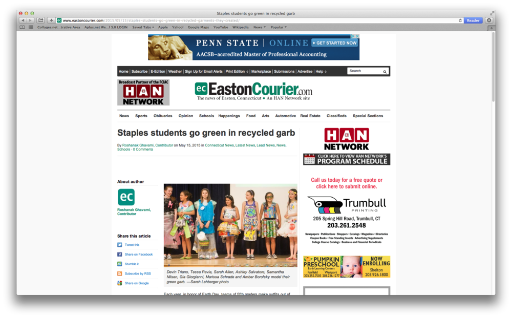 family-easton-courier-feature-slehberger.png