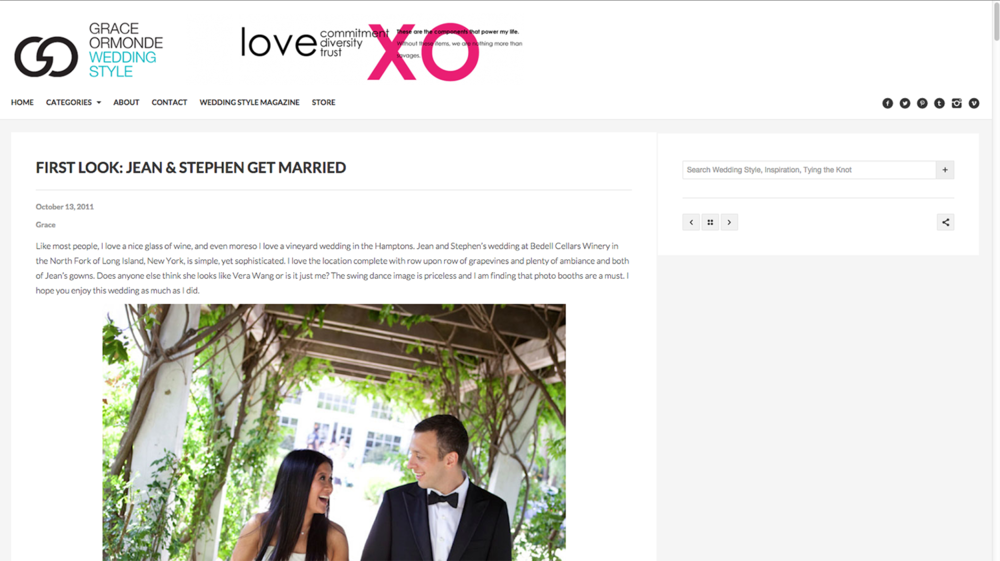 wedding-grace-ormonde-feature-slehberger.png