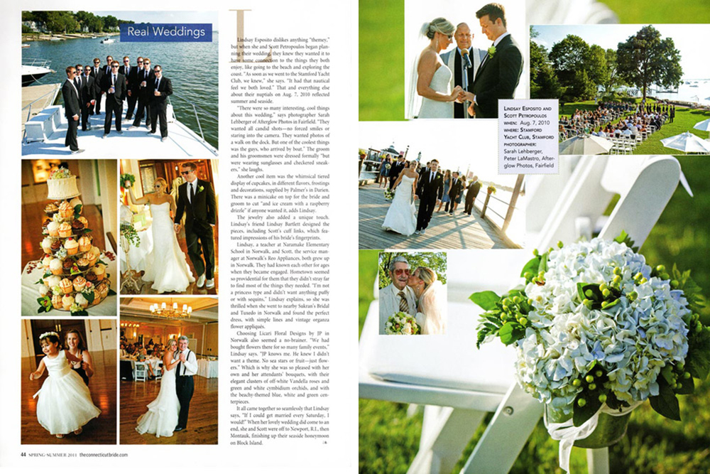 wedding-ct-bride-magazine-slehberger.jpg