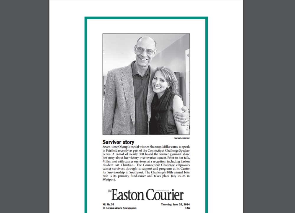 women-easton-courier-feature-slehberger.png