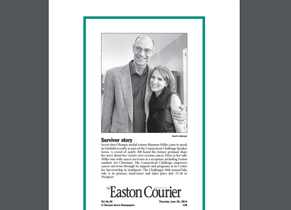 women-easton-courier-feature-slehberger.png
