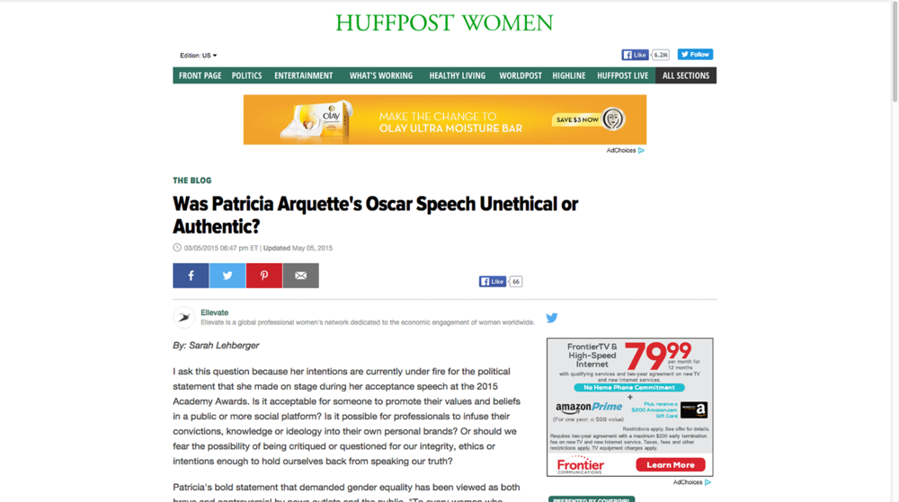 women-huffington-post-feature-slehberger.png