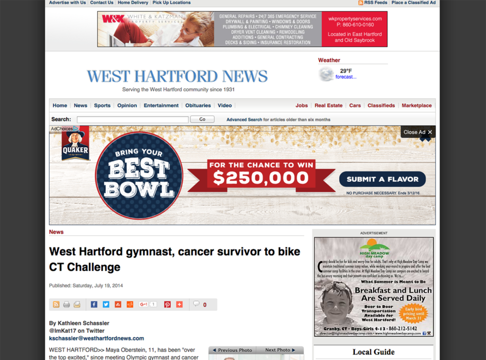 women-west-hartford-news-feature-slehberger.png