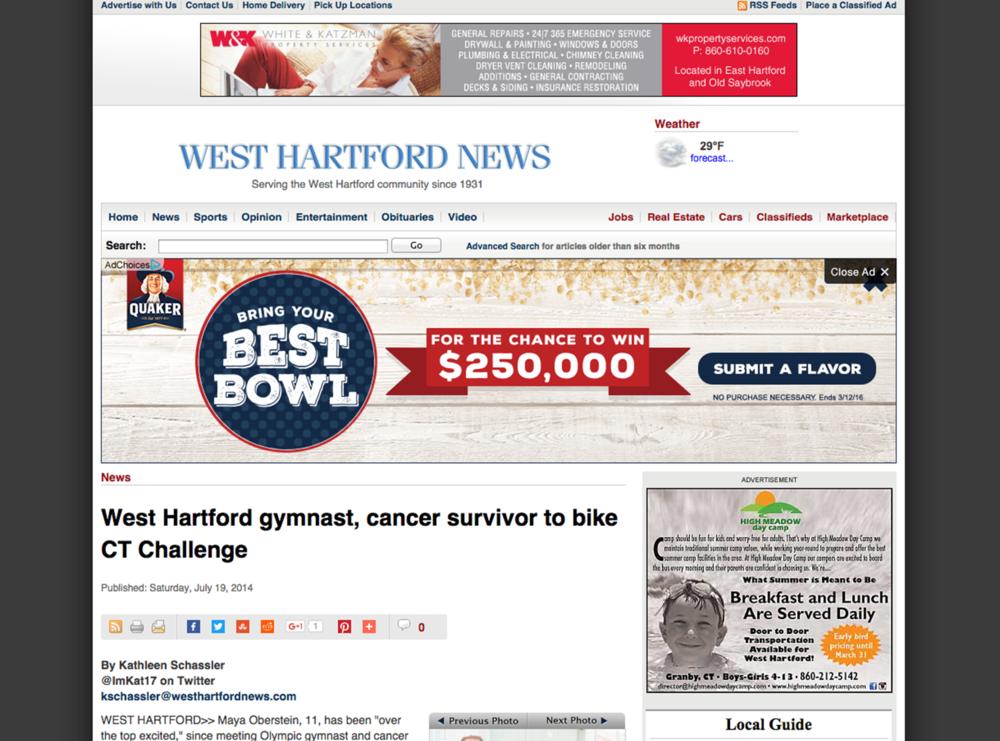 women-west-hartford-news-feature-slehberger.png
