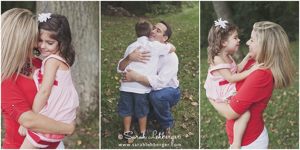 sarah-lehberger-spirited-family-photographer-03