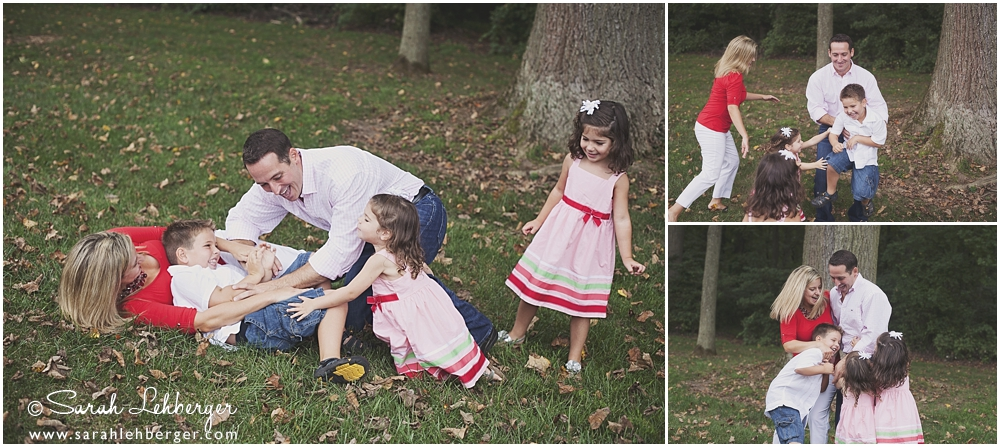 sarah-lehberger-spirited-family-photographer-04