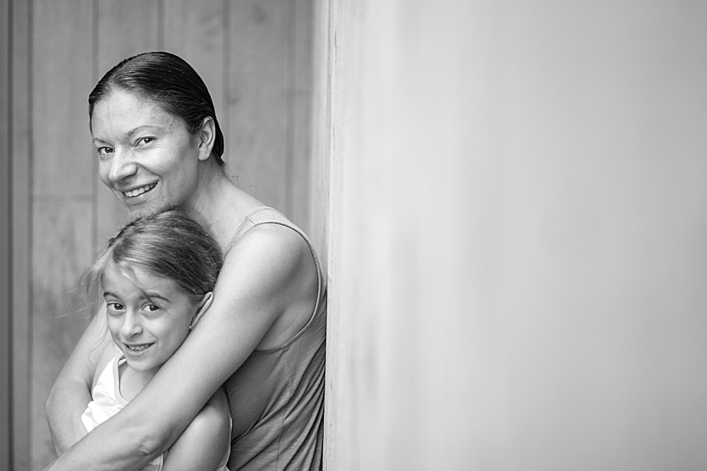 sarah-lehberger-mother-daughter-portrait