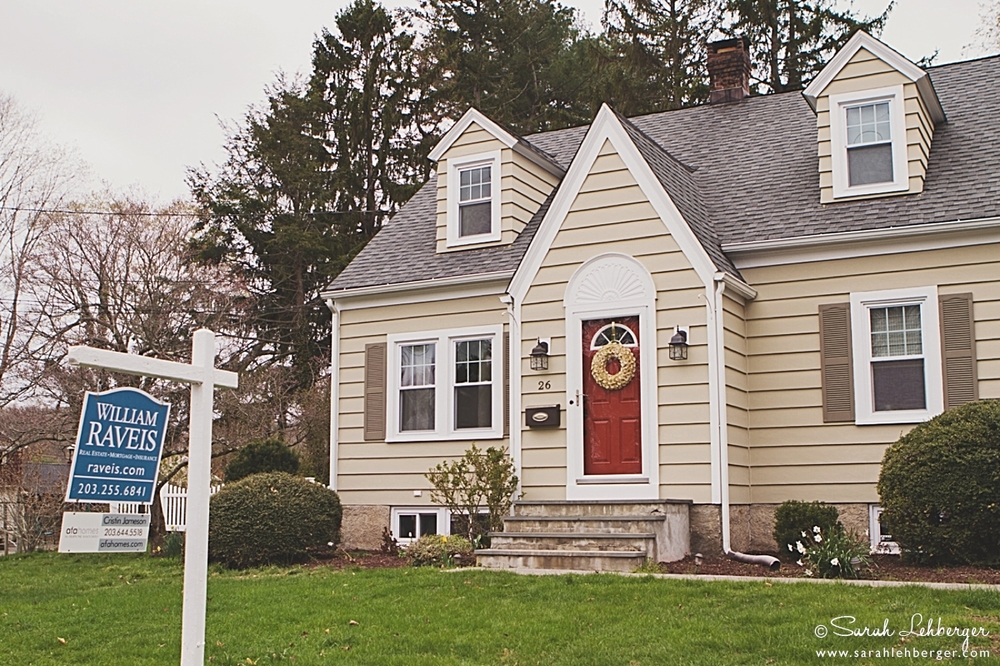 fairfield-CT-home-for-sale.jpg